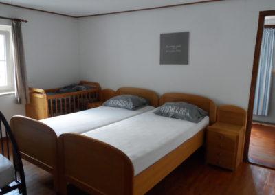 vakantiewoning 1 - vakantie in vakwerk, hupperetz, mechelen zuid-limburg