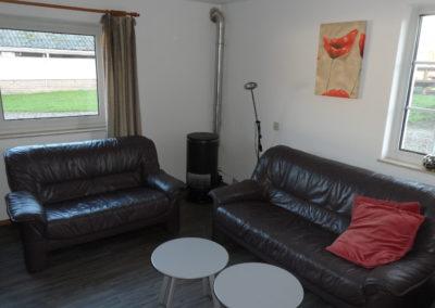 Vakantie in Vakwerk Mechelen Zuid-Limburg
