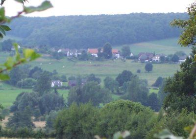 omgeving-vakantiewoningen-hupperetz-1