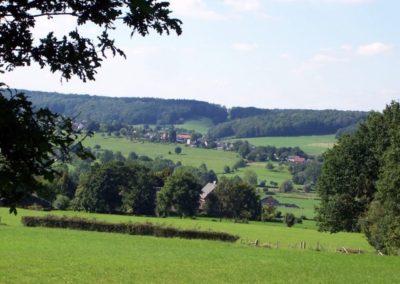 omgeving-vakantiewoningen-hupperetz-12